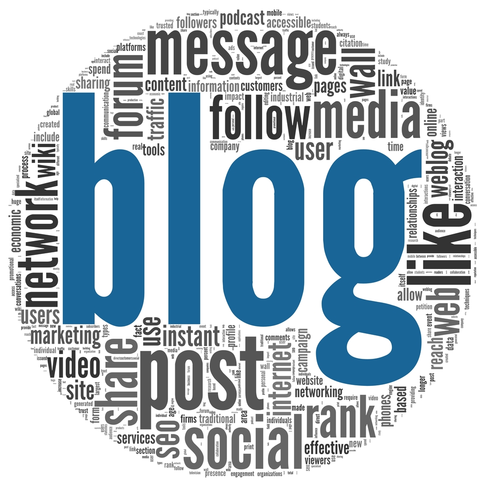 Il Blog di Ariadimusica