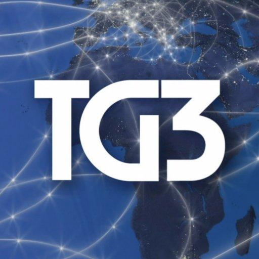 Il servizio del Tg3 nazionale del 14 aprile 2019