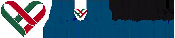 #GivingTuesday                        la giornata mondiale del dono - 3 dicembre 2019