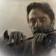 Concorso Internazionale di Violino &quote;Franco Gulli&quote;          Spostato alla primavera del 2021