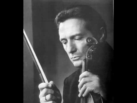 Concorso Internazionale di Violino Franco Gulli                8-14 settembre 2021