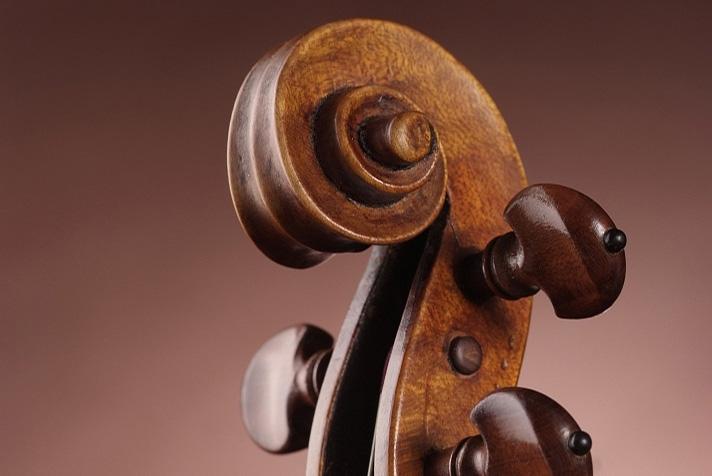 Posticipo 1°Concorso Internazionale di violino Franco Gulli - Postponement of the 1st International violin competition Franco Gulli